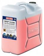 drop_clean