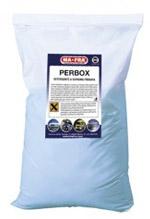 perbox